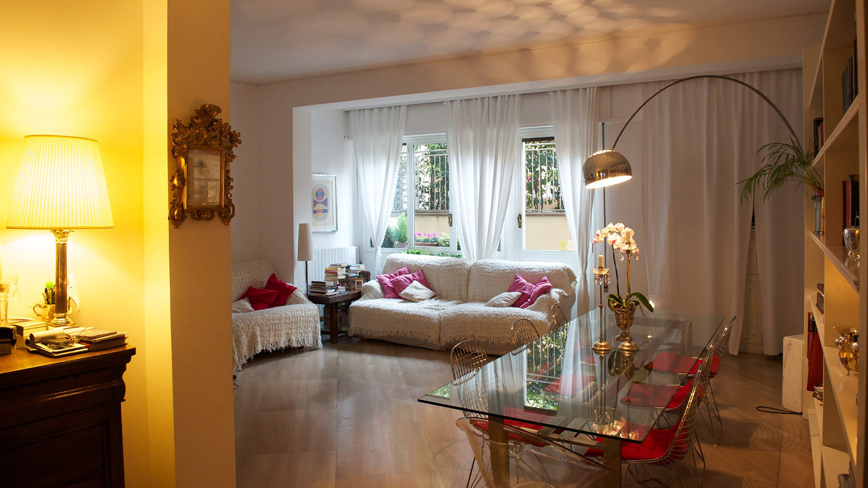 Cristina Rossi Bed and Breakfast B&B (Bologna) from £74