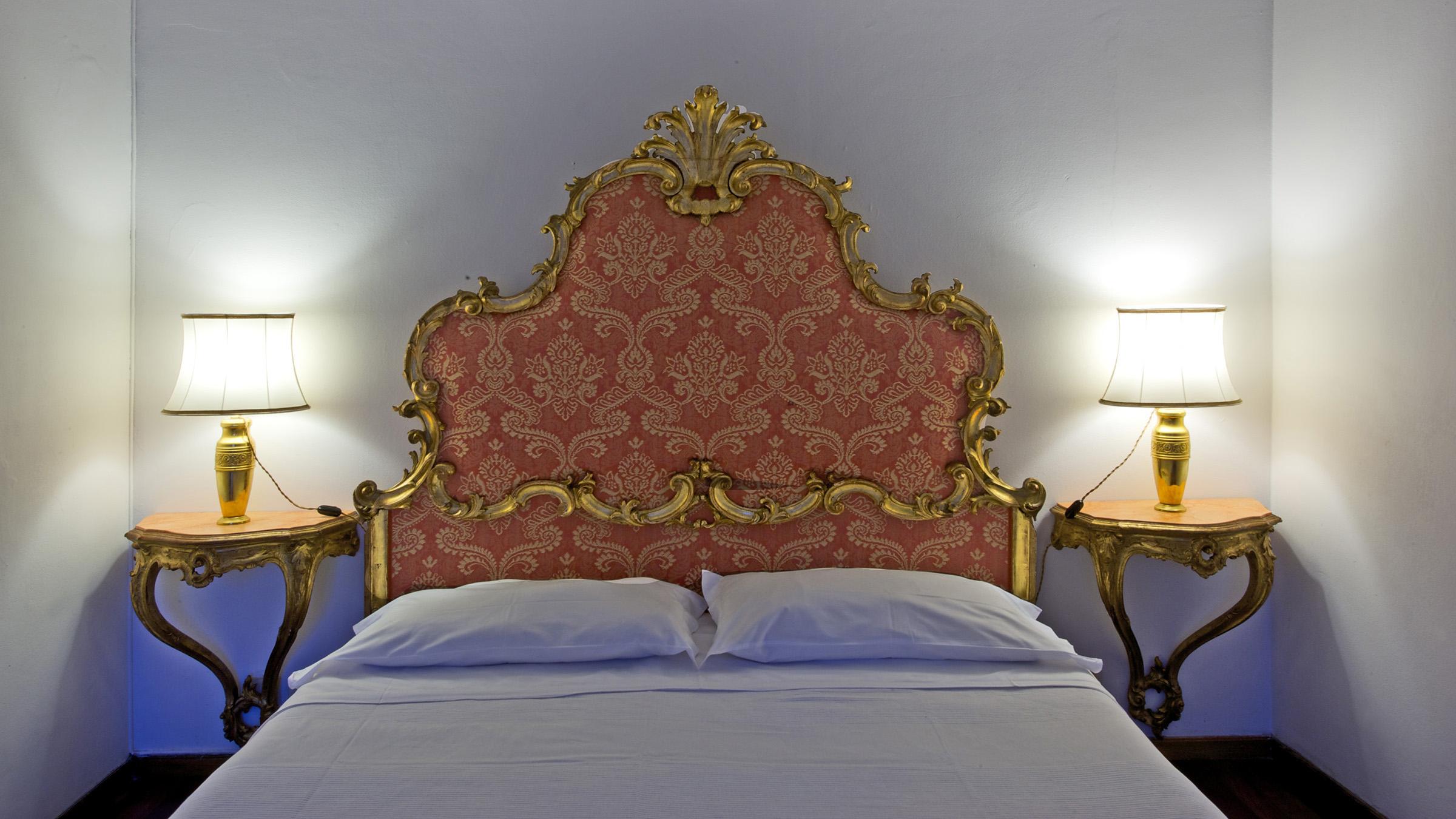 Cristina Rossi Bed and Breakfast in Bologna